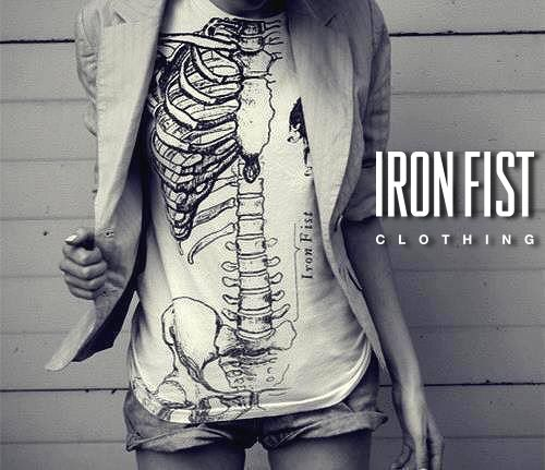http://www.ironfist.co.kr/  #아이언피스트 #티셔츠 #여자쇼핑몰 #유니크 #데일리룩