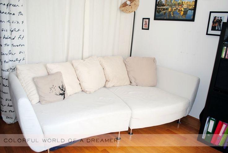 1000 bilder zu m bel umgestaltung auf pinterest stoff st hle st hle und bemalte schr nke. Black Bedroom Furniture Sets. Home Design Ideas