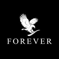 Are you ready for a change? The Forever opportunity has helped millions of people all over the world look better, feel better and live the life of their dreams. Discover Forever's Incentives.