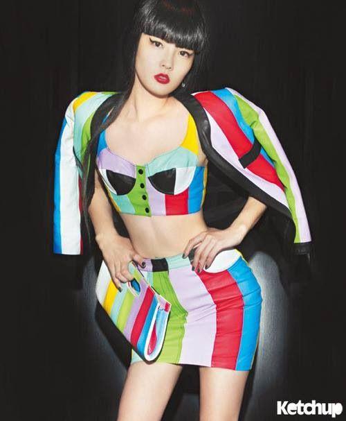 Jeremy Scott!!!!! #Adidas #Akimoto Kozue #fashion
