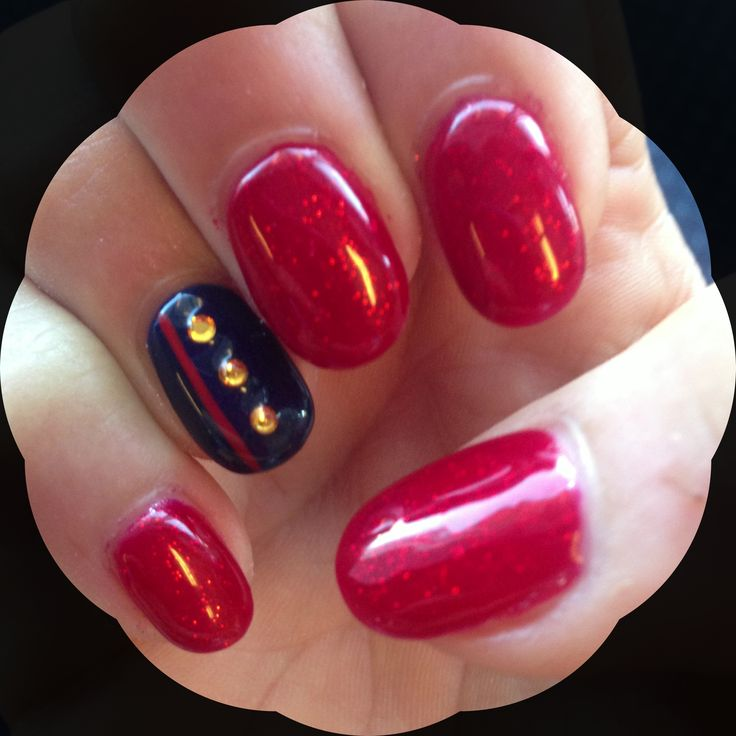 My Top 10 And Top 5 Nail Artists Who: 95 Best Images About Marine Corps Nail Art On Pinterest