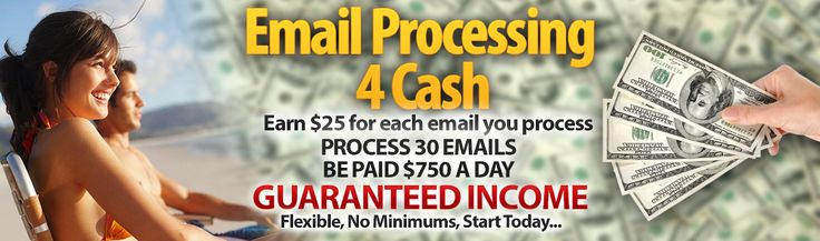 FREE MEMBERSHIP!  We are giving away FREE memberships as long as they last! Here is what your site will look like! Make $750 a day with it EASY!!! Here it is:  http://linktrack.info/.h1wk   Email me at: admin@processemailsfromhome.net to get it set up!!