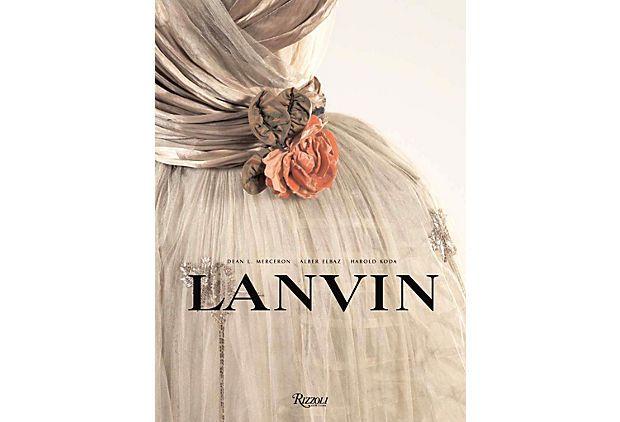 61 Best Style Bookshelf Images On Pinterest Books