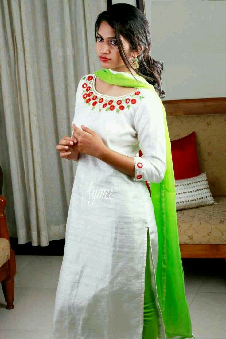 23 Best The Indian Clothing Images On Pinterest  India -1128