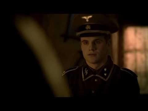 "HBO's TRUE BLOOD ""Season 3: Godric and Eric -Germany 1945"" VIDEO Link via YouTube"