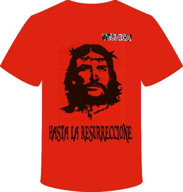 Tshirt tuunica #tuunica