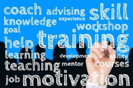 articole afaceri, articole business, portal management, site afaceri, site business, site oameni de afaceri, management, dezvoltare profesionala