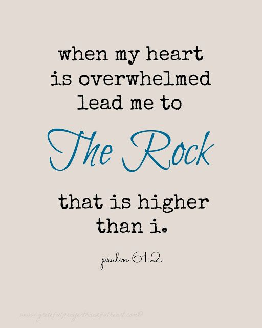 """Whoever dwells in the shelter of the Most High will rest in the shadow of the Almighty. I will say of the Lord, """"He is my refuge and my fortress,my God, in whom I trust."""" Psalm 91:1 Cast all your anxiety on him because he cares for you  1 Peter 5:7"""