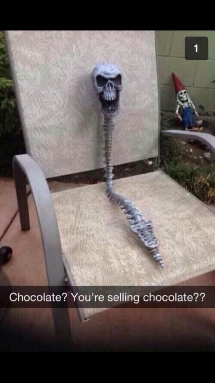 Ma they're selling chocolate spongebob funny | Handsome Squidward ...