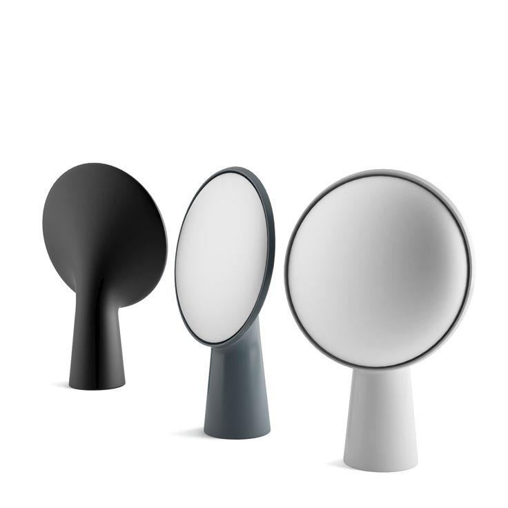 https://www.behance.net/gallery/25702475/Free-3d-model-Cyclope-Mirror-by-Moustache