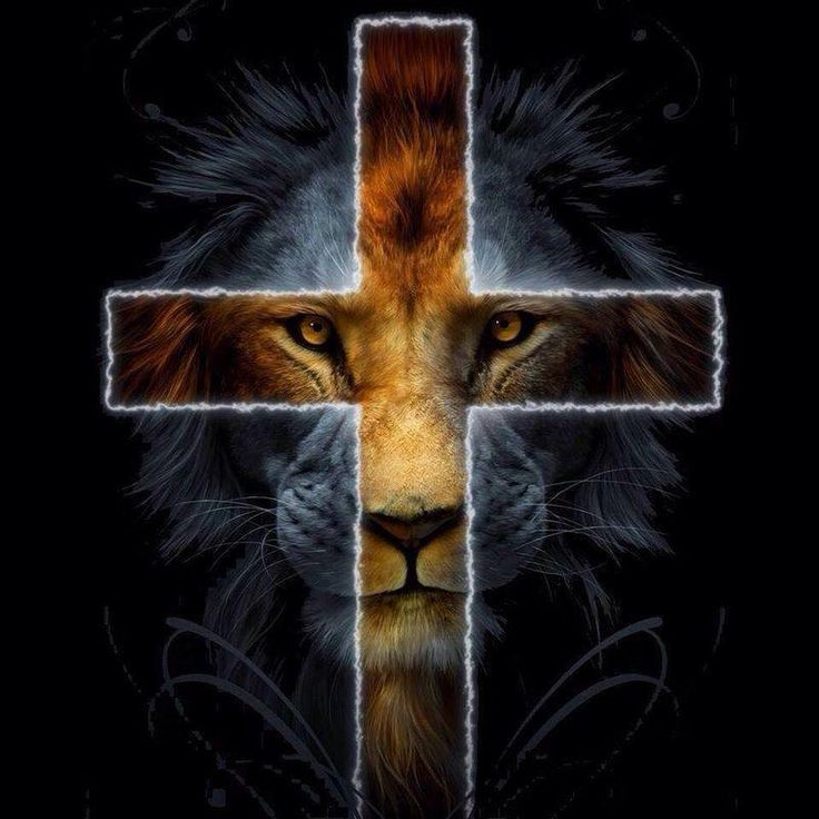 """""""And Being found in fashion as a man, he humbled himself, and became obedient unto death, even the death of the cross."""" _Holy Bible, Philippians 2:8"""