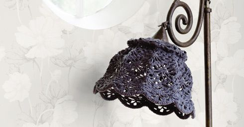 Het befaamde noorderlicht is de inspiratiebron van deze collectie in de Maison d'Eco lijn van BN Wallcoverings. Prachtig koele blauw-, groen-, grijs- en lilatinten voeren de boventoon, ondersteund door warme aardtinten. Met de collectie Nordic Light haal je de luxe eenvoud van Scandinavisch design in huis.