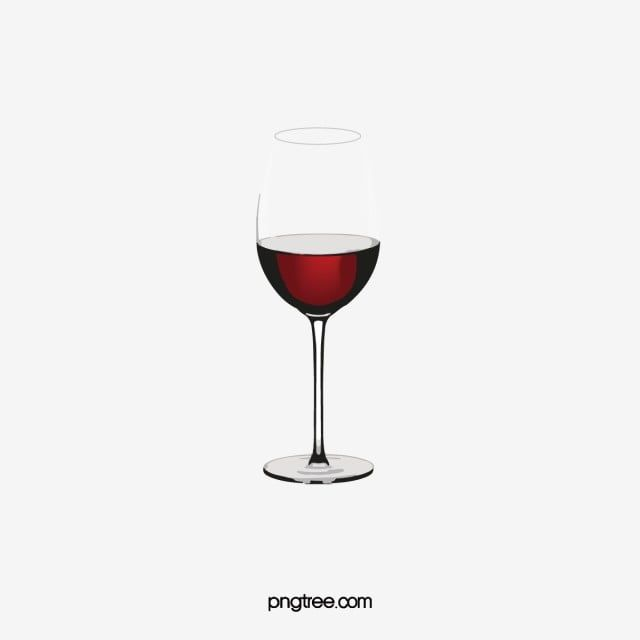 Red Wine Glass Wine Clipart Red Wine Png And Vector With Transparent Background For Free Download Wine Glass Red Wine Wine