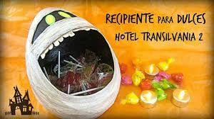 Resultado de imagen para mesa dulce hotel transilvania