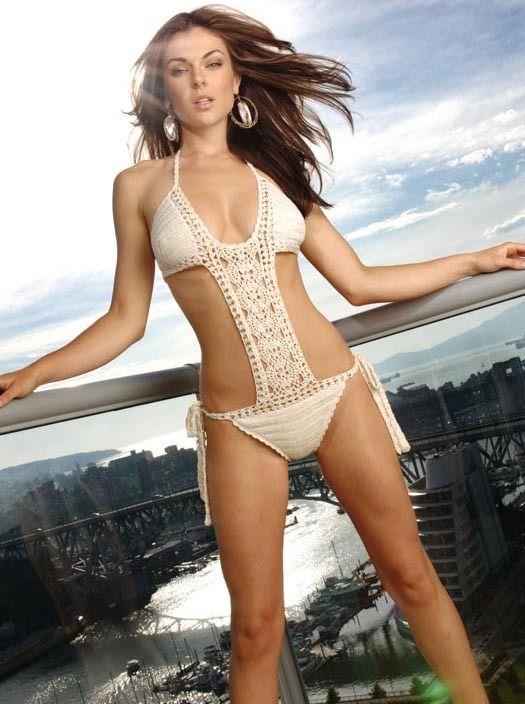 sexy-crochet.com_traje_de_bano_54