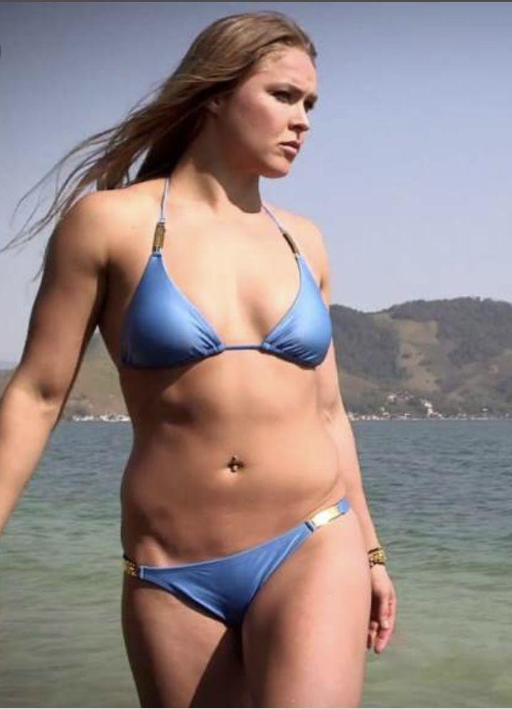 BikinisArtes De Pin V En Hermosa Arturo Y MarcialesCuerpazo OiZPkTXu