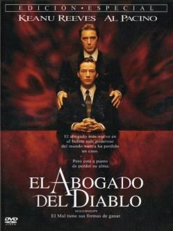 El abogado del diablo(1997)