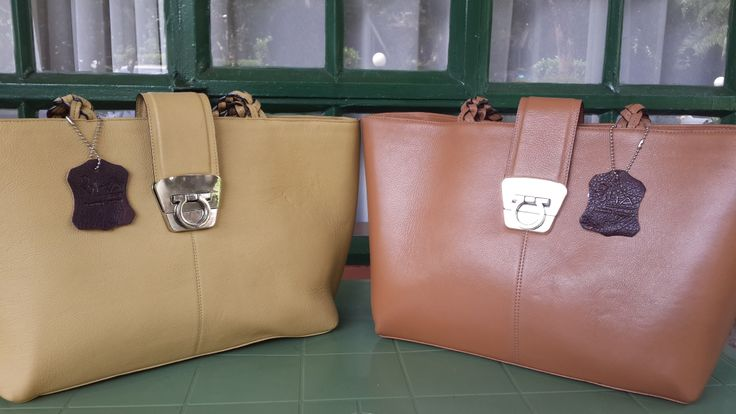 Vibrant & high quality leather bags to match your style and occasion. Wholesale Buyers contact us at partner@galzbestfriend.com
