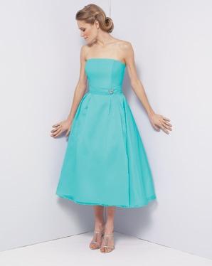 Tiffany blue bridesmaid dresses australia