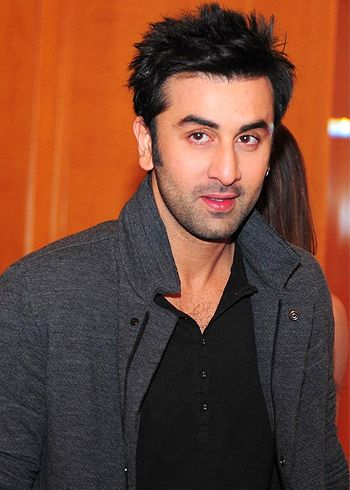 Whats keeping Ranbir Kapoor away from home?