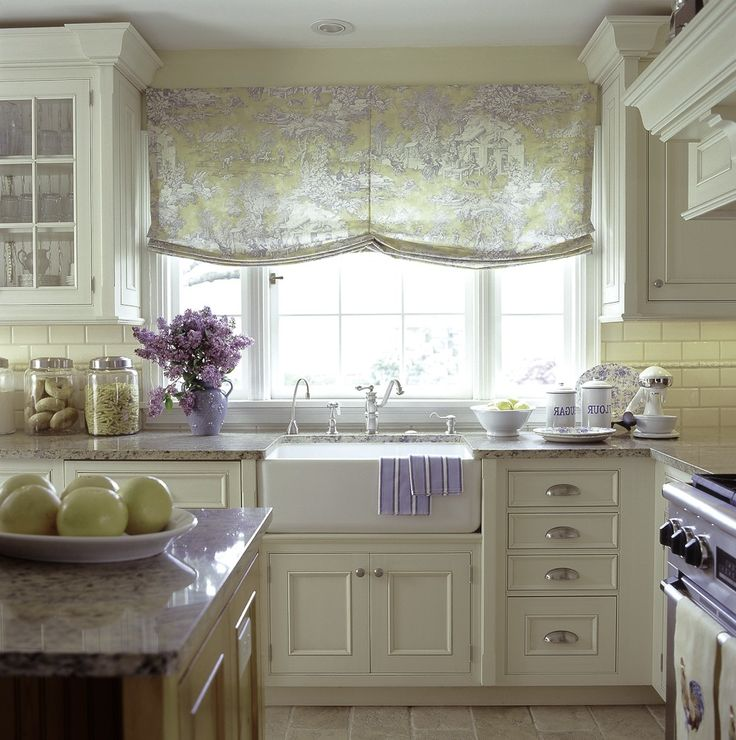 French Country Kitchen Accessories: Best 25+ Small French Country Kitchen Ideas On Pinterest