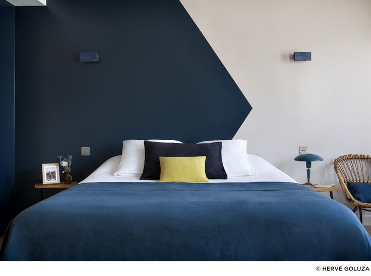 Budget-Friendly-Boutique-Hotel-In-Paris-With-Trendy-Decor-56