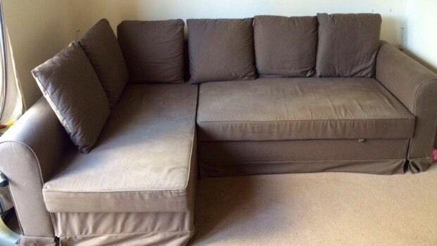 Moheda Ikea Sofa Bed Sofa Ikea Sofa Bed Sofa Bed