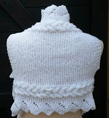 Cardigan_cable_curve_lace_bk__small