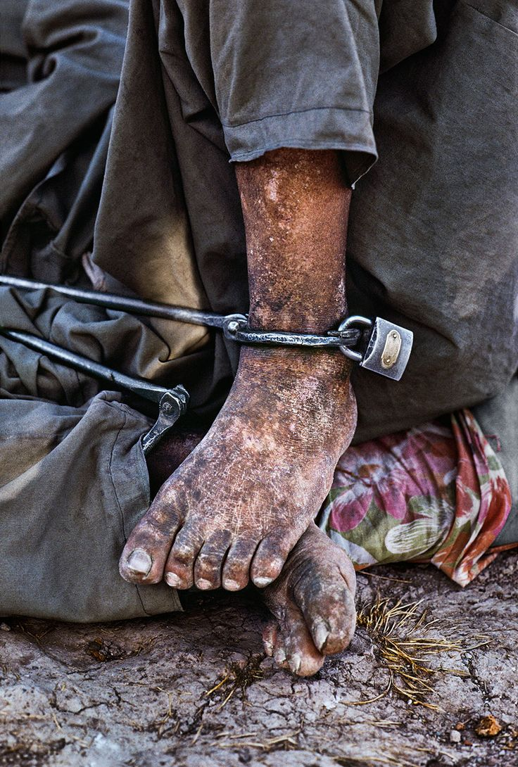 Outsiders, Herat, Afghanistan | Steve McCurry