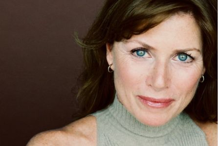 October 26, 2014 - Actress Marcia Strassman has died at the age of 66 after a long battle with breast cancer, her sister Julie Strassman confirmed. Though Marcia Strassman acted in a wide range of TV shows and feature films, she was best known for her lead roles in the TV show Welcome Back Kotter and the comedy feature Honey I Shrunk the Kids and its sequel ...