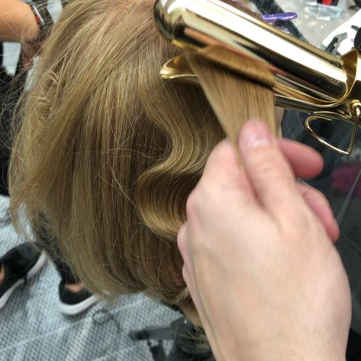 We are the largest community in the world for salon professionals with over 600,000 members worldwide!! Check out our website with 25,000 pages of salon related articles, collections, step-by-steps, business support!