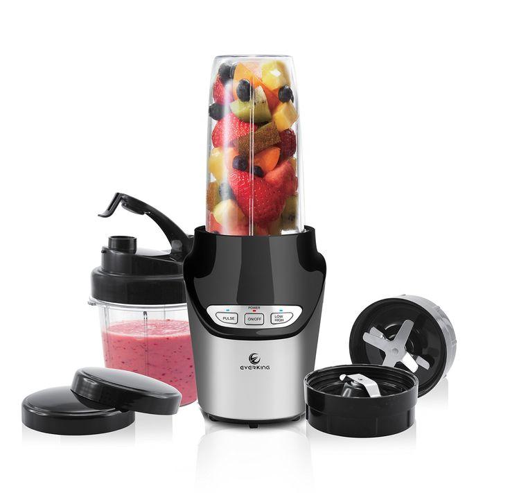 Cooks Power Blender Replacement Parts ~ Počet nápadů na téma nutri blender pinterestu