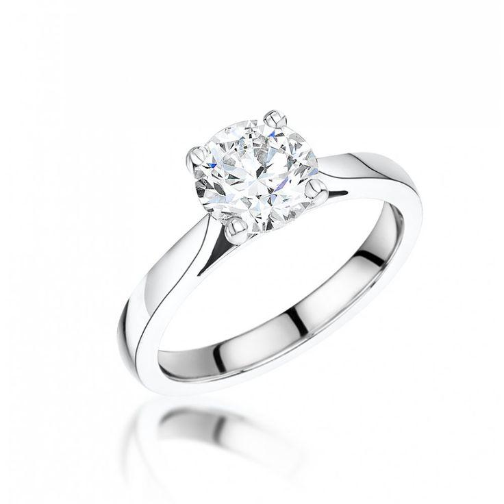 Engagement Rings Glasgow 19