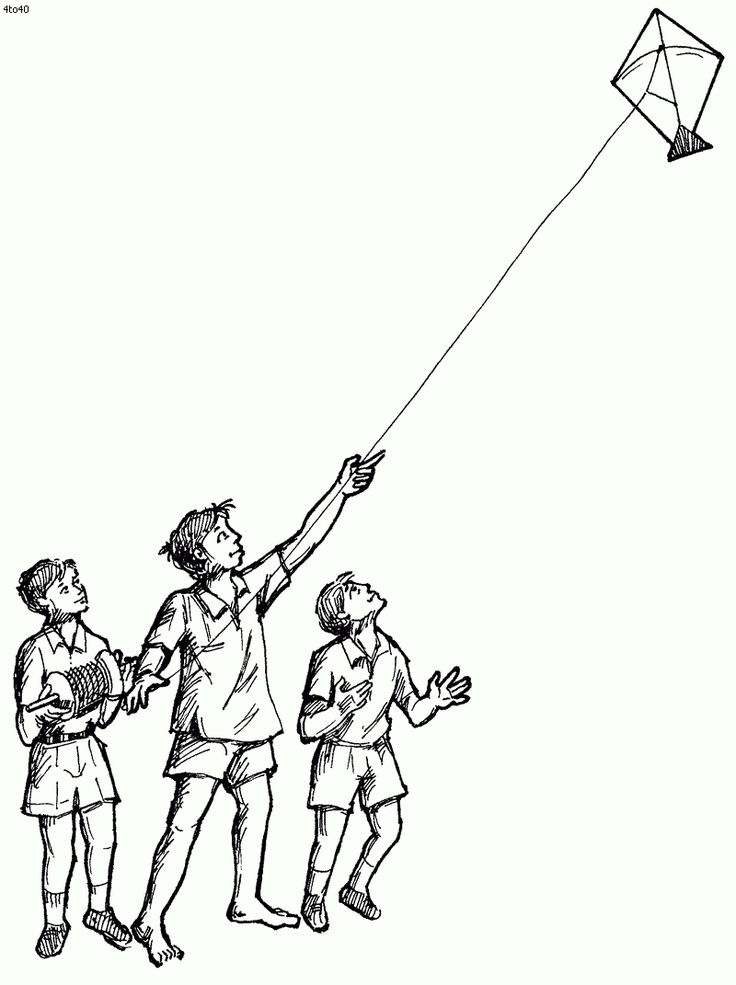 Drawing Of Makar Sankranti Free Kite Coloring Pages ~ Alltoys For . photo, Drawing Of Makar Sankranti Free Kite Coloring Pages ~ Alltoys For . image, Drawing Of Makar Sankranti Free Kite Coloring Pages ~ Alltoys For . gallery
