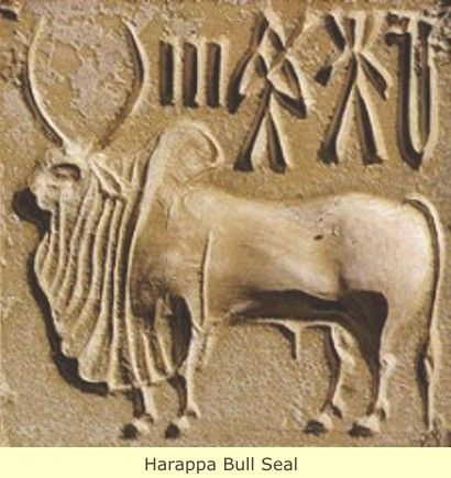 a history of harappa culture in indus valley civilization Arts of indus valley civilization (indian culture series – ncert)  major era in the cultural history of india, ie arts of indus  sites of indus valley .