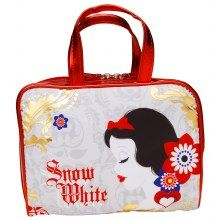Disney Snow White Weekender