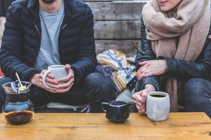 Erre a betegségre van jó hatással a kávé, vagy tea!