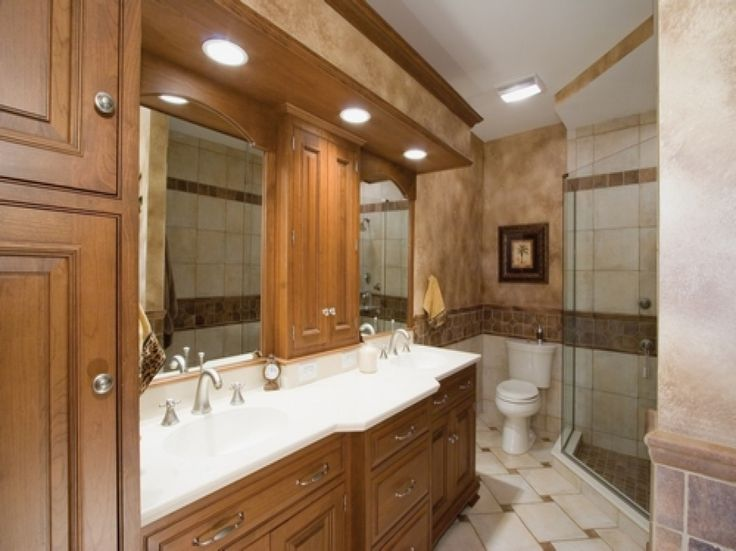 33 Best White Granite Installations Images On Pinterest Granite Installation White Granite