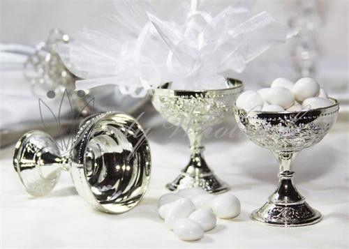 Renaissance Wedding Favors   ... Wedding Favor Chalice Goblet Cups Plastic 2 Colors Renaissance   eBay