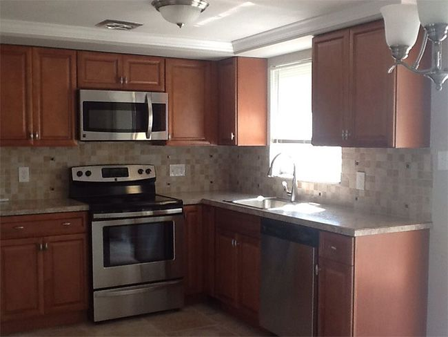 Top 25 ideas about Cabinets Online on Pinterest | Kitchen cabinets ...
