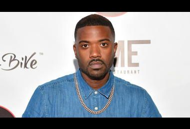 Ray J Disses Kanye West And Kim Kardashian In New Track ?Famous?, Featuring Chris Brown | MTV UK