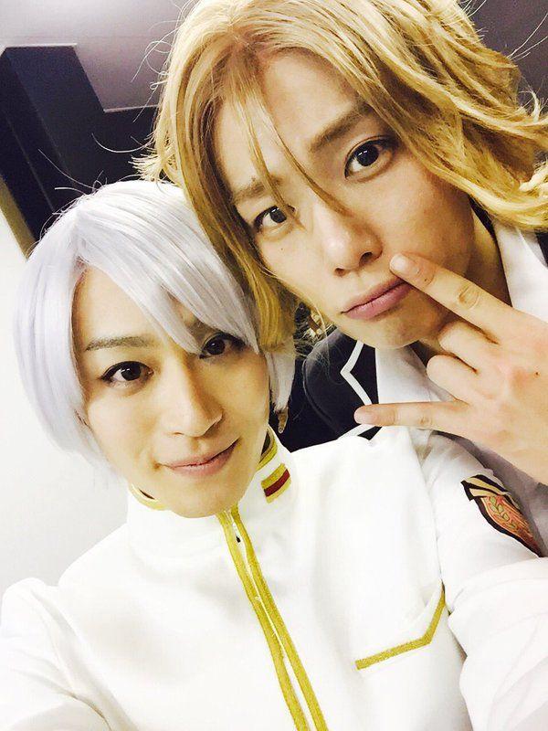 前山剛久 (@maechan_we_taka) | Twitter