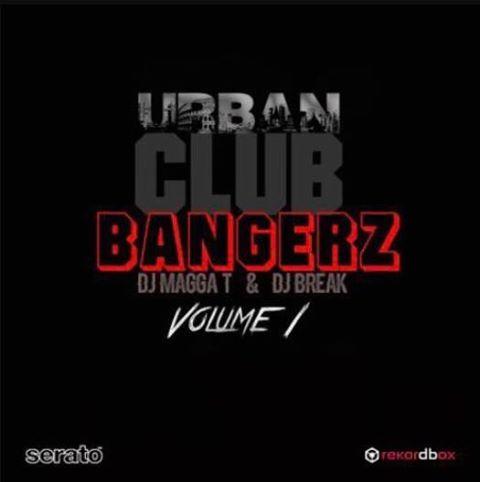 Dj Magga-T & Dj Break - Urban Club Bangerz Vol.1 Listen to Dj Magga-T & Dj Break - Urban Club Bangerz Vol.1 byDj_Break on hearthis.at #BlackMixtape, #BreakzFm, #ClubBangerz, #DjBreak, #DJMAGGAT, #Vol1 #Musik #Hiphop #DJ Radio #Webradio #Breakzfm #DJ #hiphop