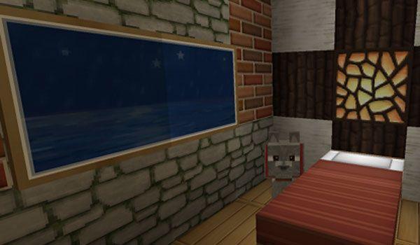 Soartex Fanver Texture Pack para Minecraft 1.5.1