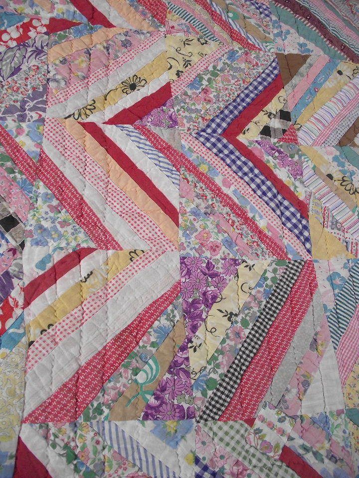 17 Best Images About Vintage Quilts 1920 S On Pinterest
