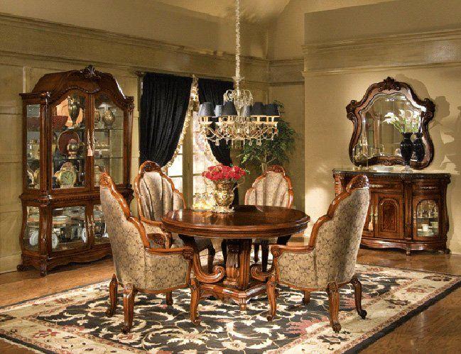 26 best Best Dining Room Furniture Sets images on Pinterest