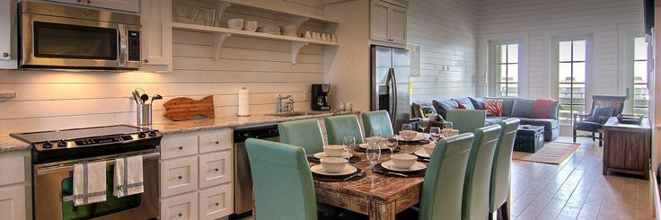 VRBO - The Most Popular Vacation Rental Site in the US - Great place to find a Kiawah Vacation Rental