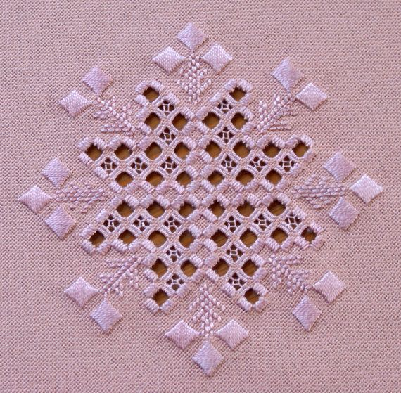 Hey, I found this really awesome Etsy listing at https://www.etsy.com/listing/189020135/very-nice-light-terracotta-hardanger-and