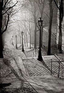 Zdjęcia czarno białe - Stylowi.pl - Odkrywaj, kolekcjonuj, kupuj