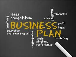 Best Quotes On Web Images On   Business Planning